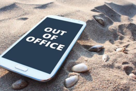 Minder smartphone, minder stress! 7 Tips voor een betere werk-privé balans.